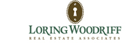 Loring Woodriff Real Estate